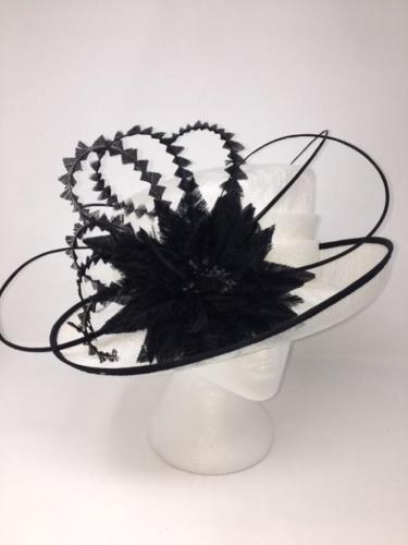 UM3 <br>Hat  <br>£168.00