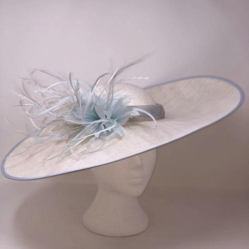 UXXL10 <br>Hat<br>£240.00