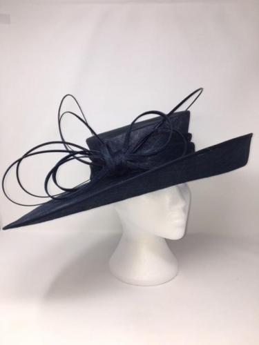 UXXL8 Geraldine <br>Hat <br>£288.00