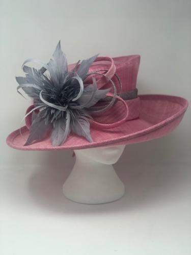 UL10 Loreena <br>Hat<br> £216.00