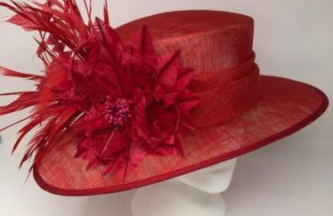 UM6 <br>  Hat <br> £168.00