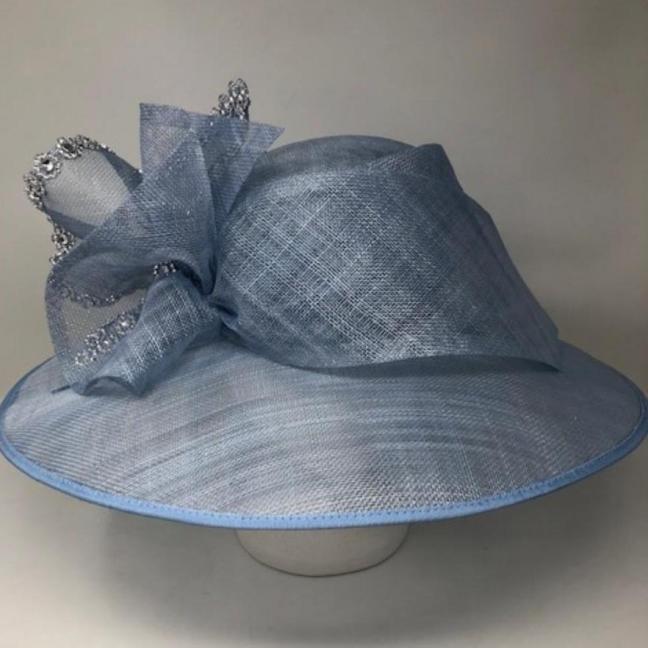 UM2 Magdelina <br>Hat<br>£168.00