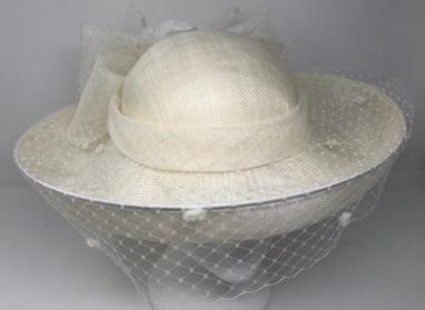 UL17<br>Hat<br> £216.00