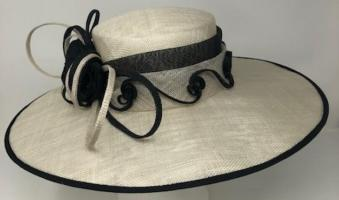 UL18 <br>Hat<br> £216.00