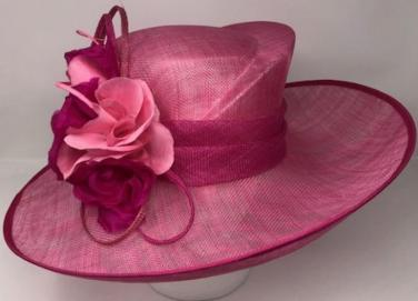 UL15<br> Hat <br>£216.00