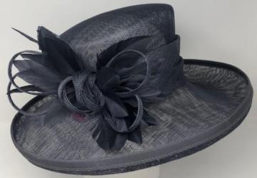 UM1<br> Hat <br>£168.00