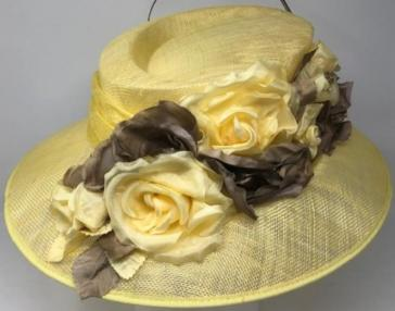 UL4 <br> Hat <br> £216.00