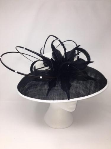 UL5 <br>  Hat<br>£180.00