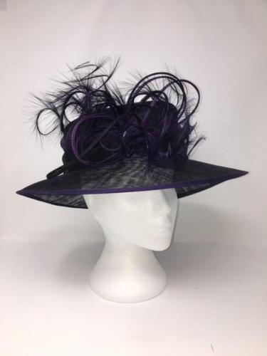 UM1 LIP OFF <br> Hat<br> £168.00