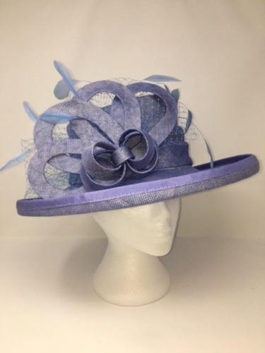 UM1<br>Hat<br>  £168.00