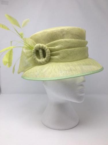 US2<br>Hat <br>£110.00
