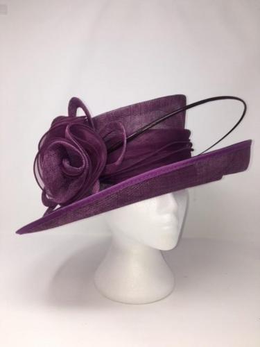 UL15 Lindsey<br>Hat<br>  £216.00