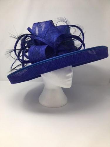 UXL16<br>Hat <br>£288.00