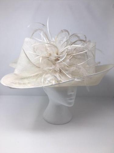 UXXL8<br> Hat <br>£288.00