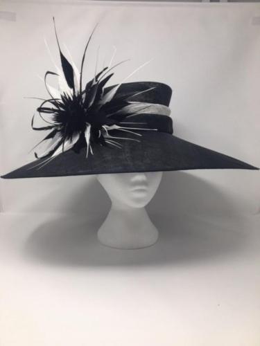 UXXL5 <br>Hat<br>£288.00