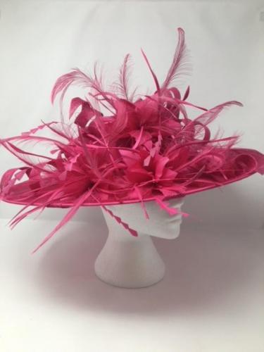 UXXL14 <br>Hat<br> £288.00