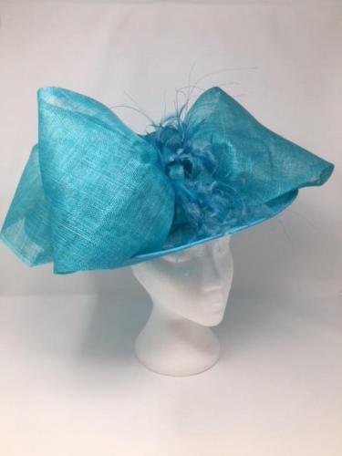 UXL6 Caron <br>Hat<br>£264.00