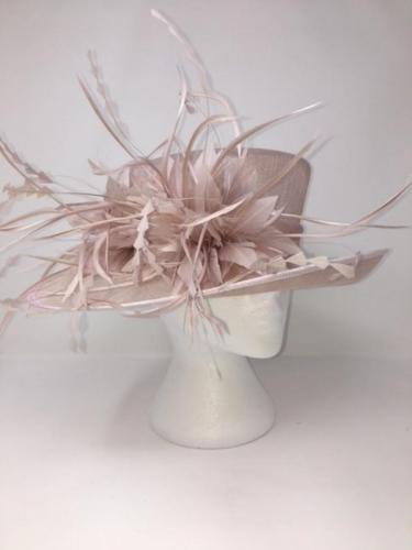 UM10 Meredith<br>Hat<br>£168.00