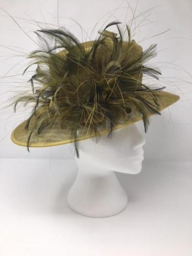UM6 <br>Hat<br>£168.00