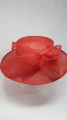 UL10 Loreena<br>Hat  <br>£216.00