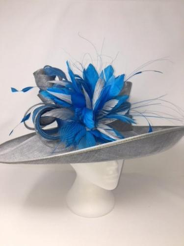 UXL2 Colette<br>Hat<br> £264.00