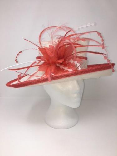 UL15 Lindsey <br>Hat<br> £216.00